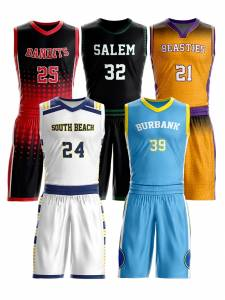 CT Custom Basketball  Men  Boys