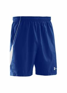UA Men  Youth Chaos Short