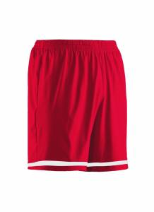 UA Mens  Youth Highlight Short