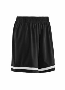 UA Womens Highlight Short