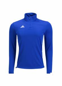 Adidas Mens and Youth Core 18 Jacket