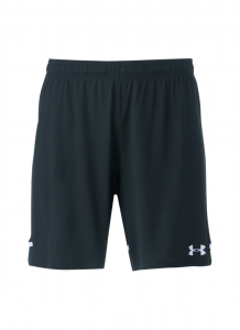 UA Mens Squad Short
