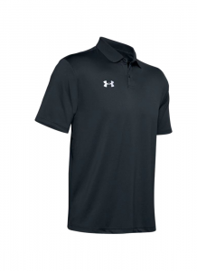 UA Mens Team Performance Polo