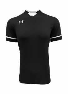 UA Mens Squad Jersey