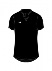 UA Womens Team Performance Polo
