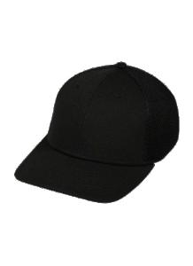 Pro Tech Mesh Cap