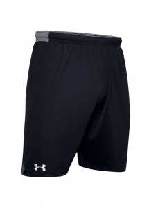 UA Locker 7 Pocket Short
