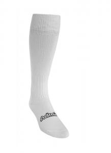 Admiral Tourn. Sock - White