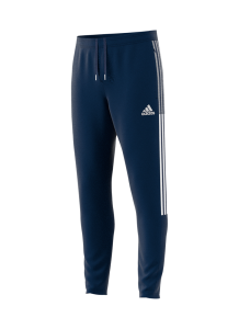 AD Mens and Youth Tiro 21 Track Pants