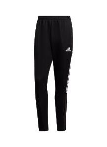 AD Womens Tiro 21 Track Pants