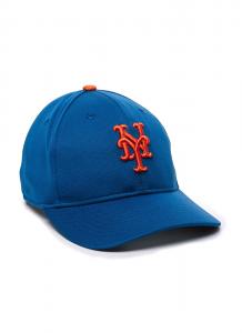 New MLB Cap