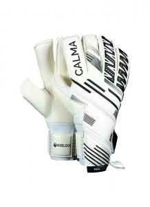 PROFI Wiselock 2.0 Goalkeeper Glove