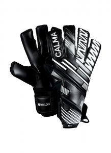 Wiselock Shadow V1 Goalkeeper Gloves