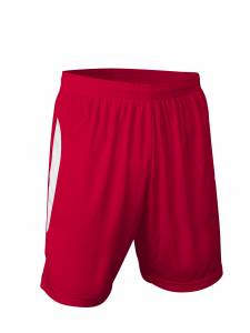 Maverick Short
