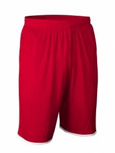 BOYS - Osage Shorts