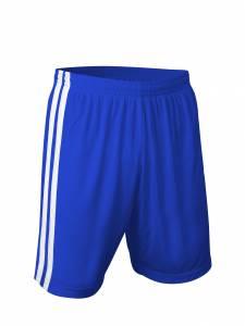 Pueblo Shorts