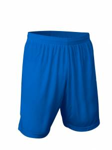 Dakota Short - Royal
