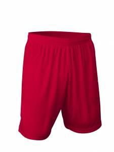 GIRLS - Dakota Shorts
