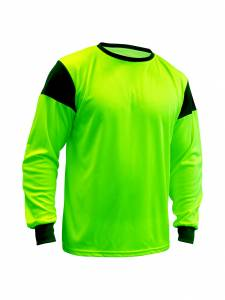 Cougar LS GK Jersey (While Supplies Last)