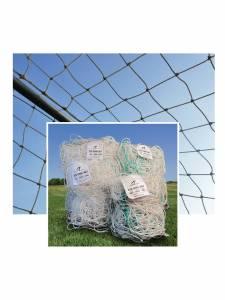 Challenger Goal Nets