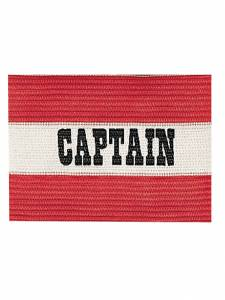 CAPTAIN ARM BAND Youth