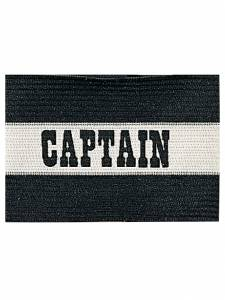 CAPTAIN ARM BAND Adult