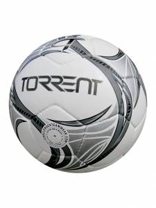 TORRENT PRO BALL