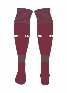 Inaria Premiere Sock
