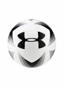 UA DESAFIO 395 Soccer Ball