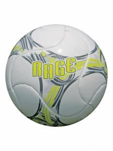 RAGE PREMIER BALL