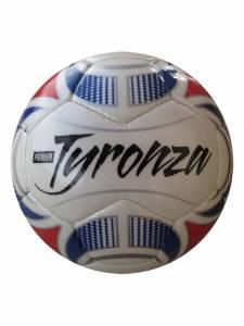 TYRONZA PREMIER BALL