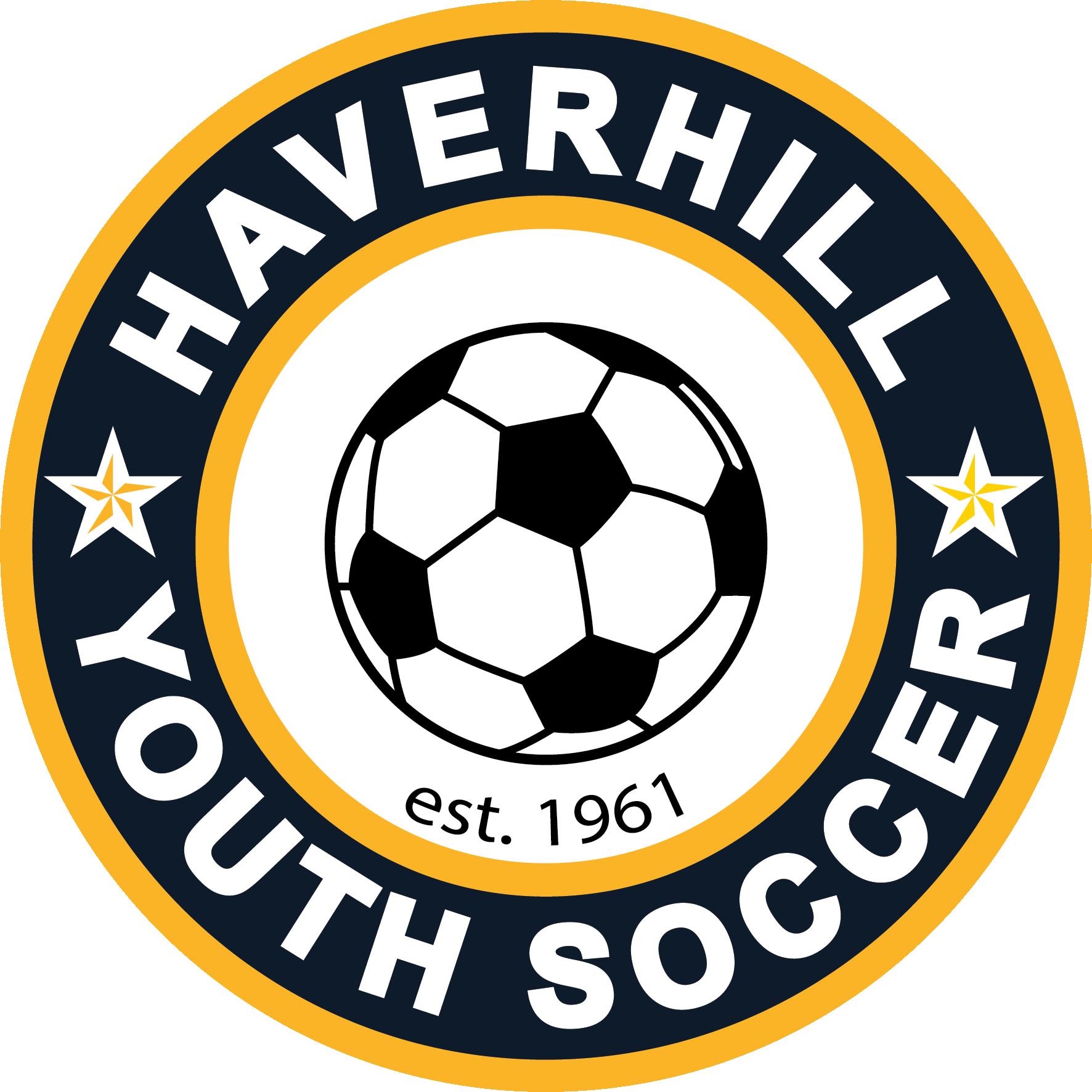 haverhillsoccer header logo2