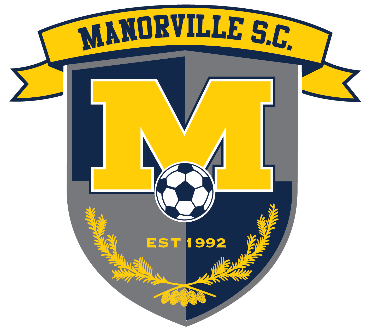 manorvillesc header logo2
