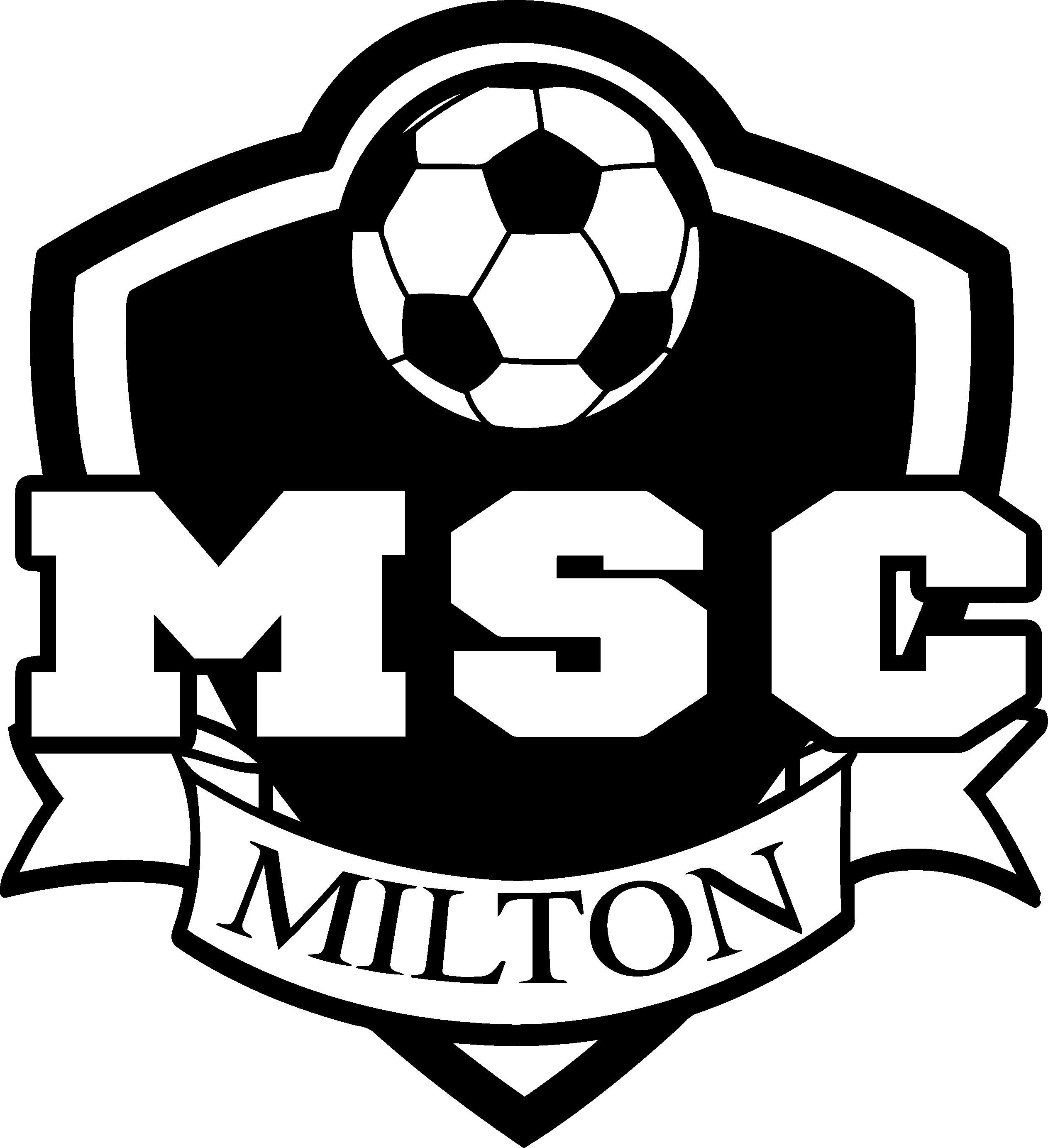 miltonsoccer header logo2