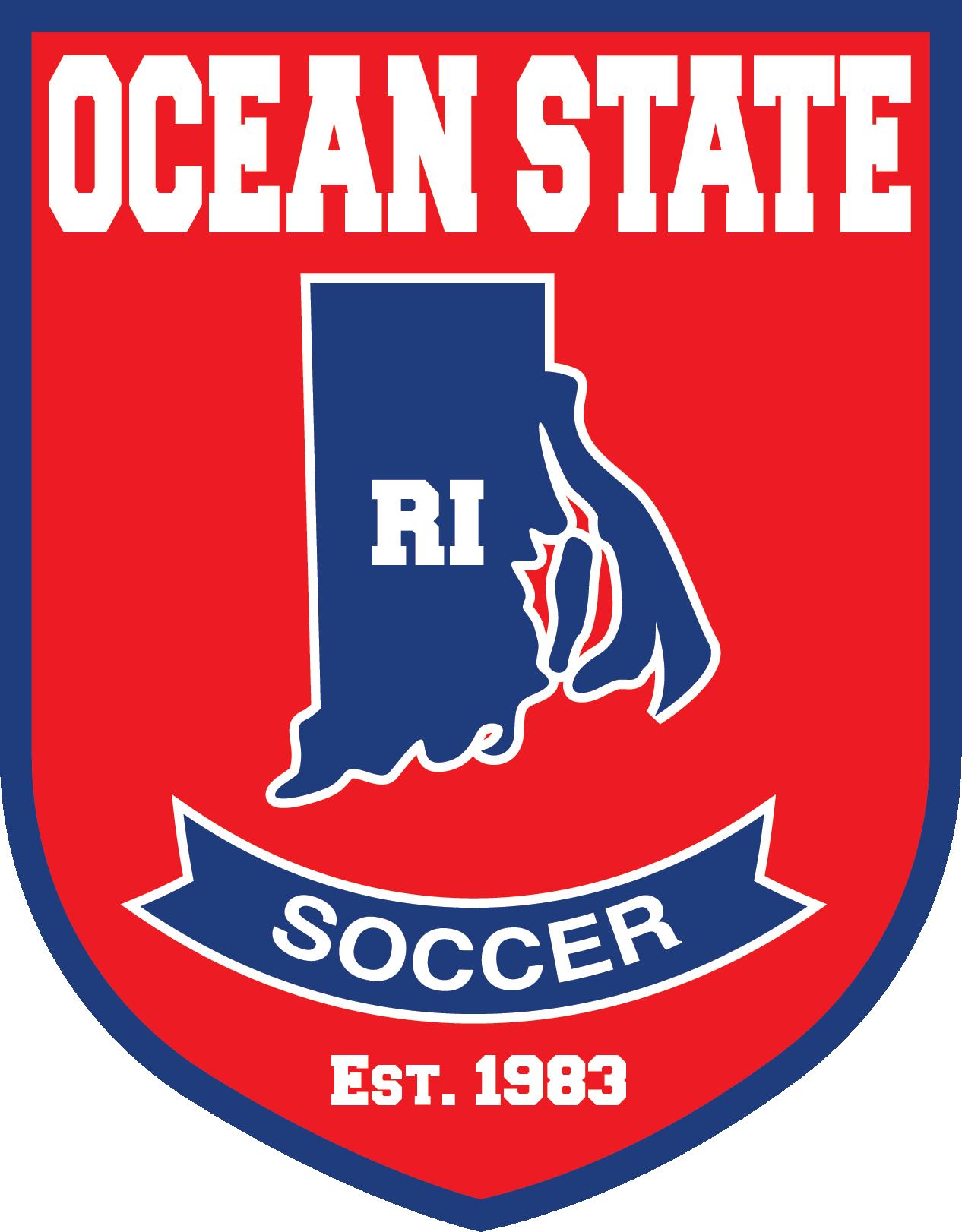 oceanstate header logo2