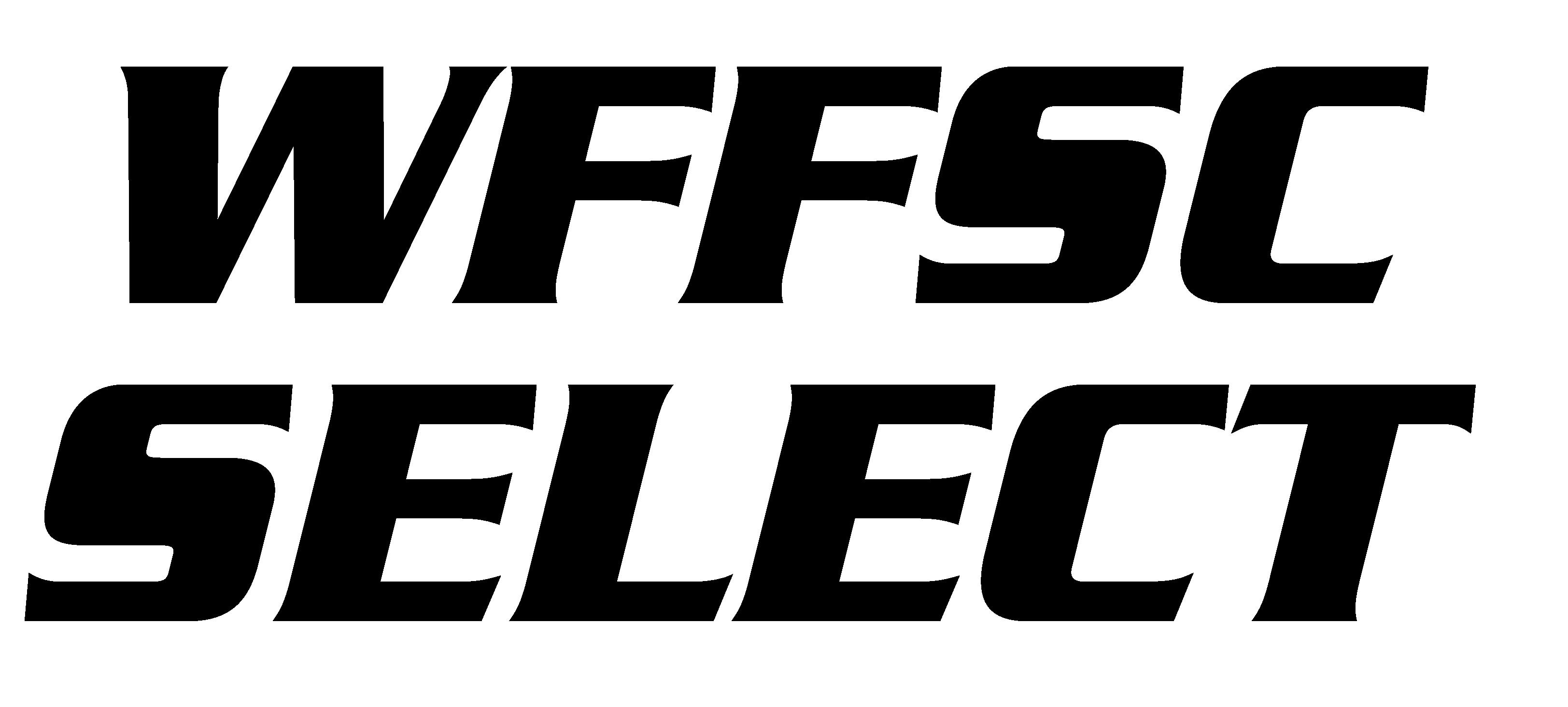 wffsc header logo2
