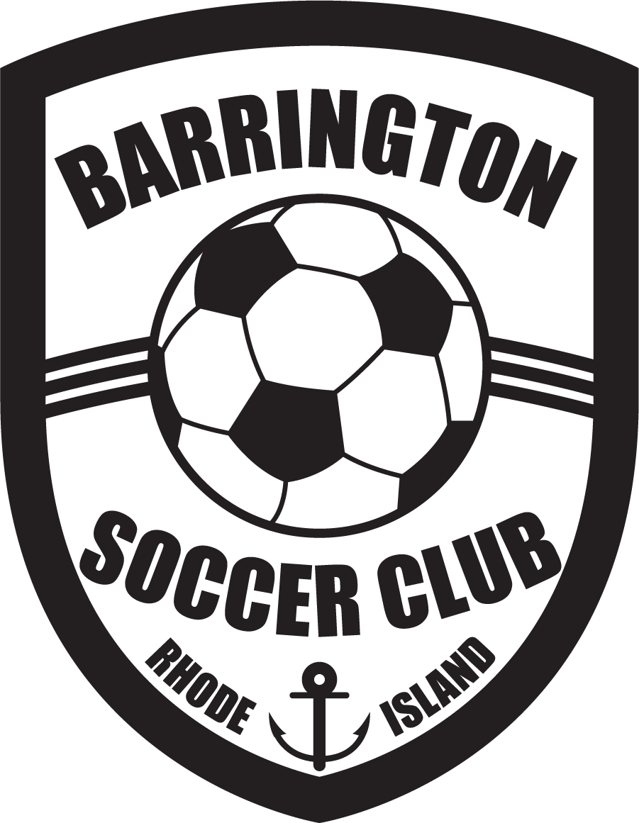 barringtonsc header logo2