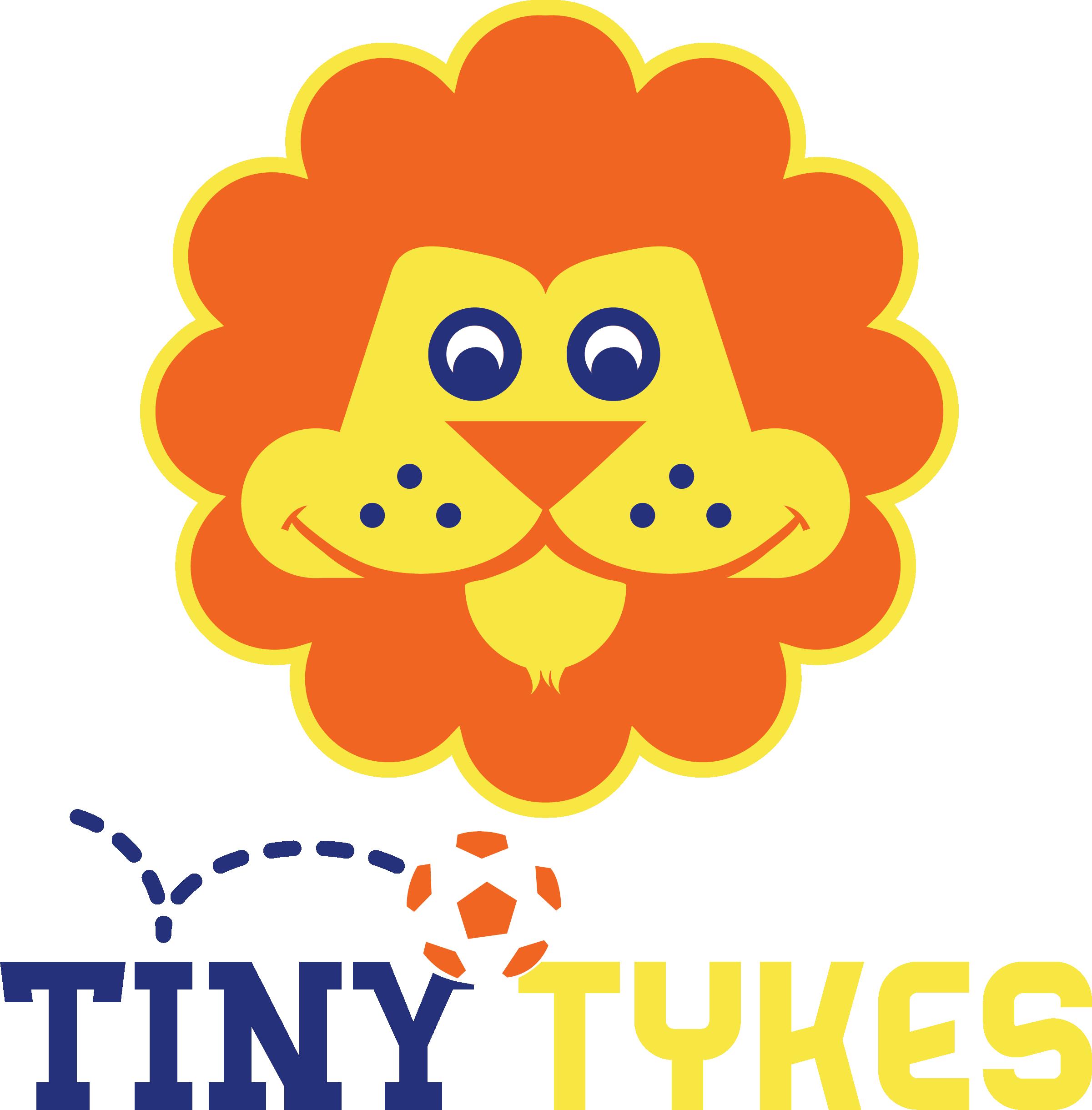 tinytykesonlinestore header logo2