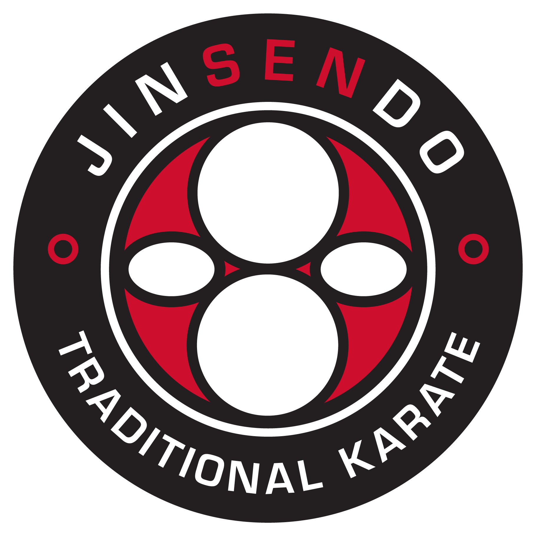 jinsendo-karate header logo2