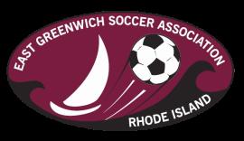 eastgreenwichsa header logo2