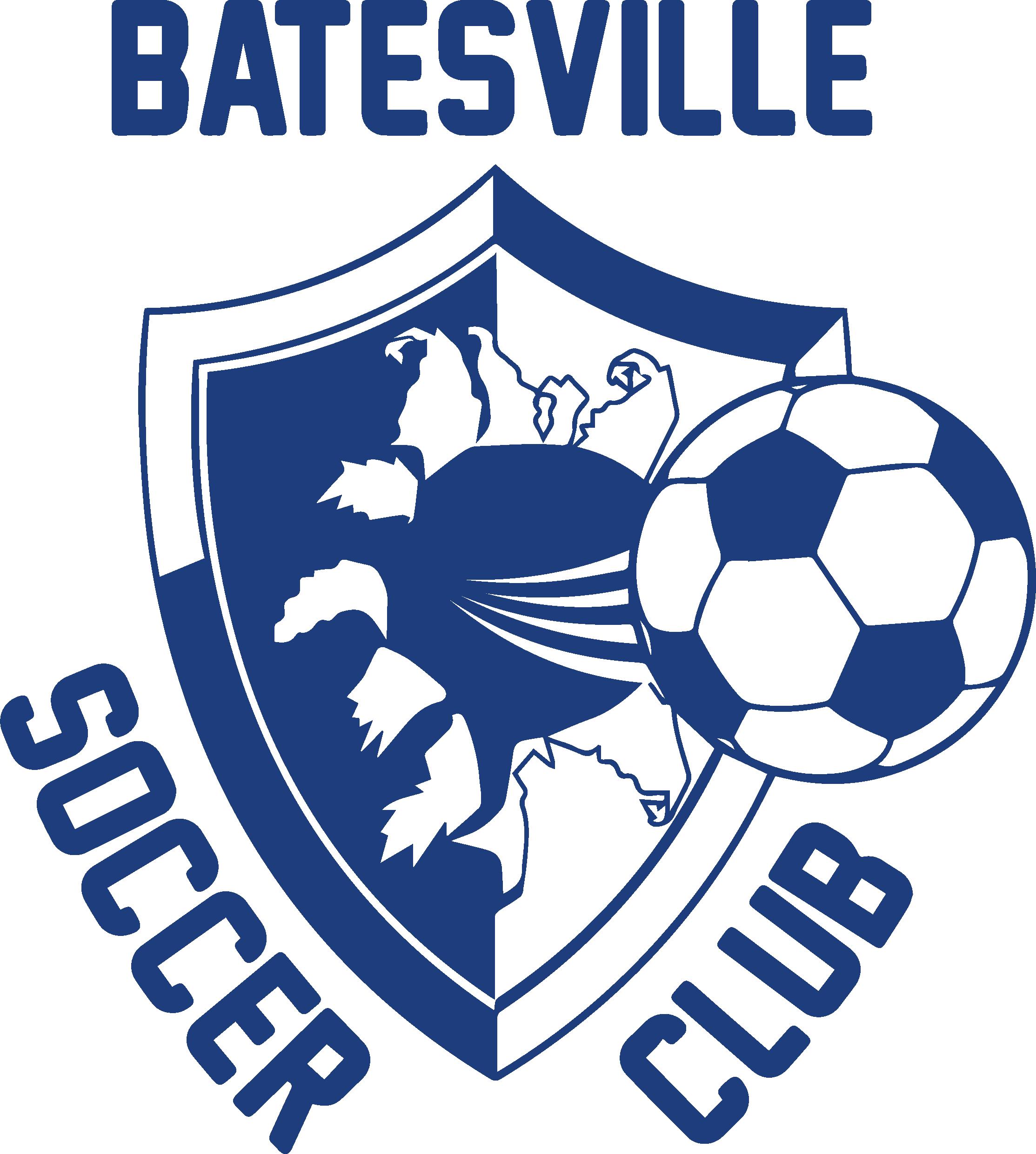 batesvillepremiersoccer- header logo2