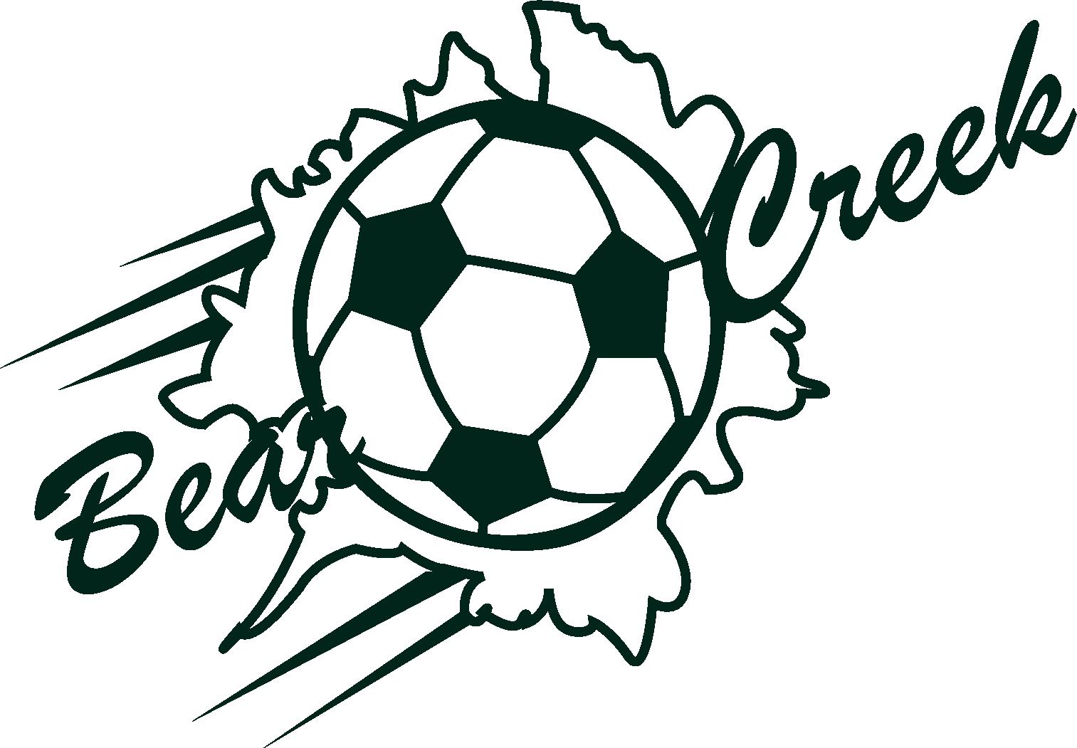 bear-creek-sc header logo2