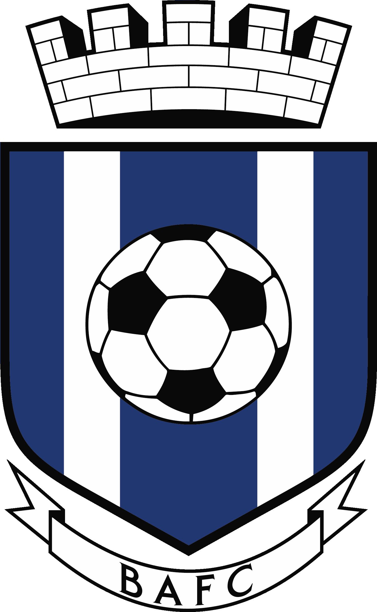 bel-air-fc header logo2