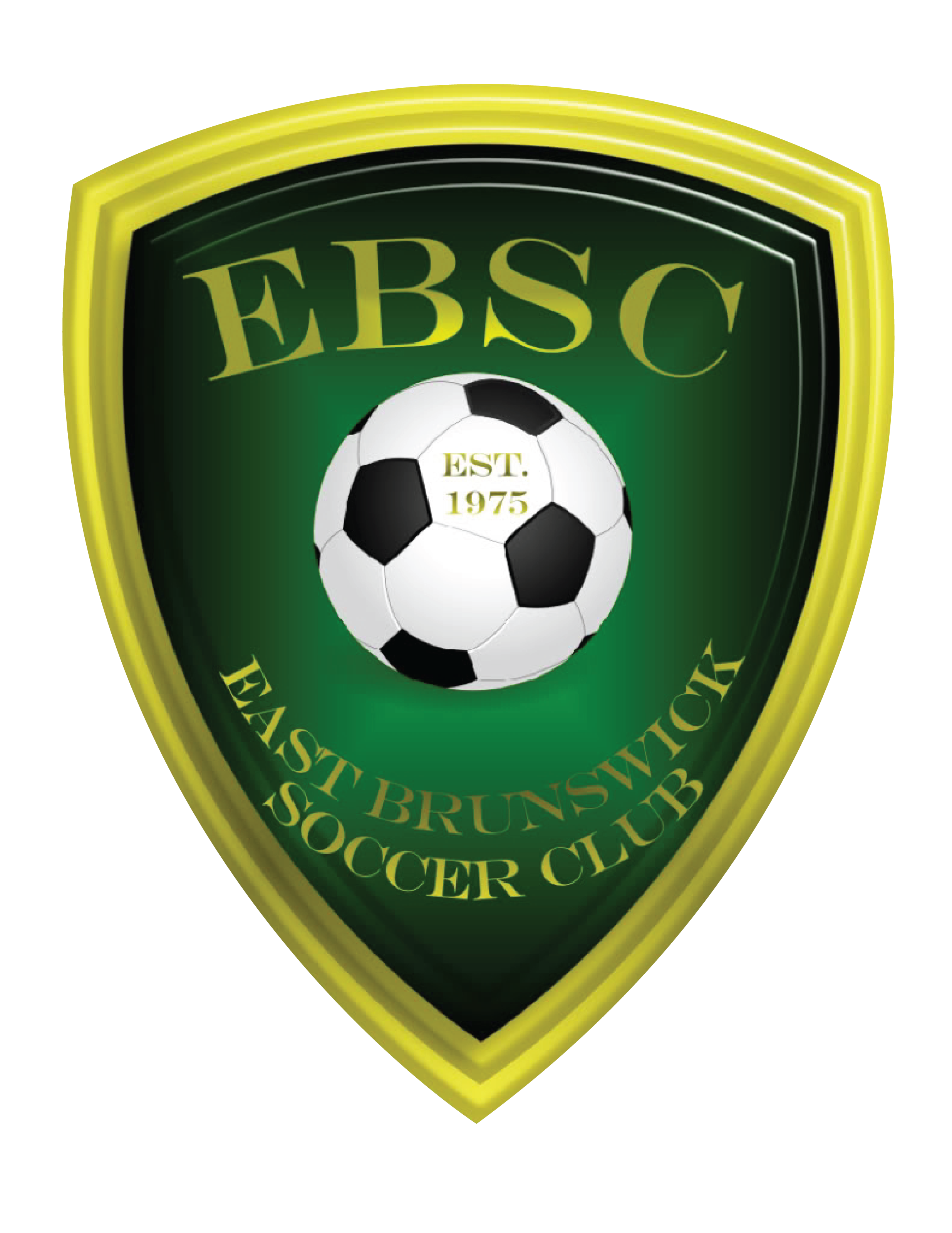 eastbrunswick header logo2