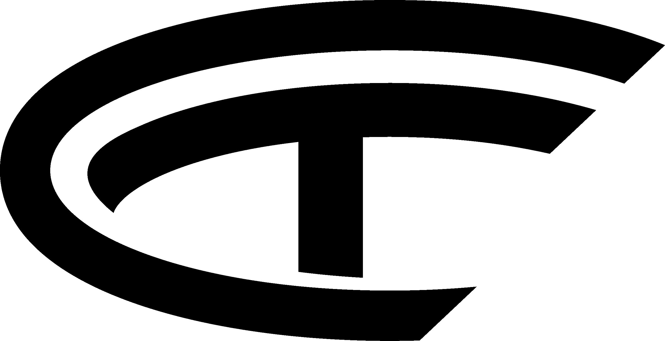 beachside-impact header logo2