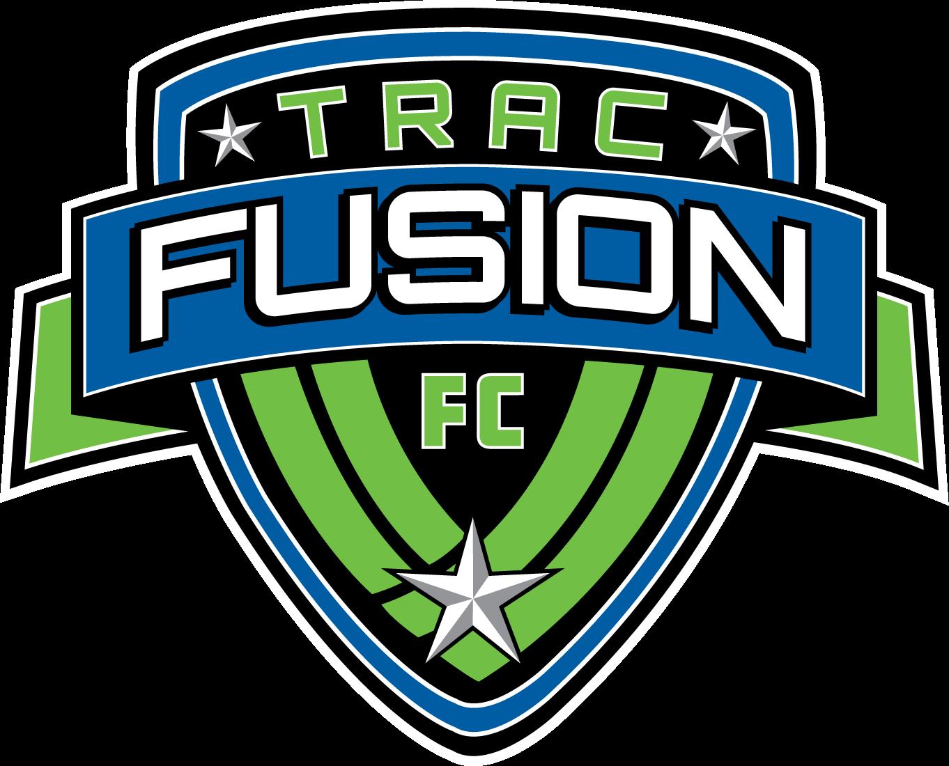threeriversathletic header logo2
