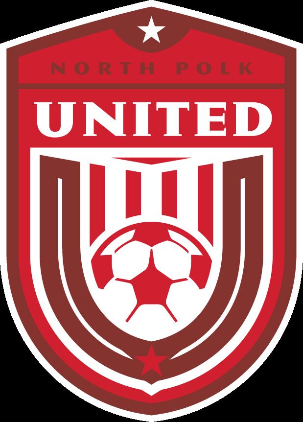 northpolkunited header logo2