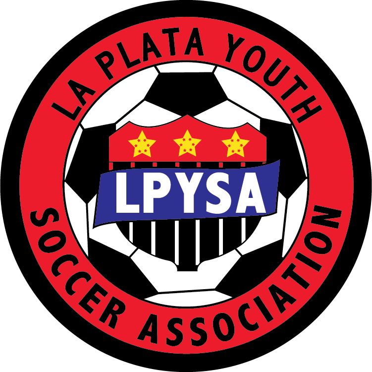 laplatayouthsoccerassociation