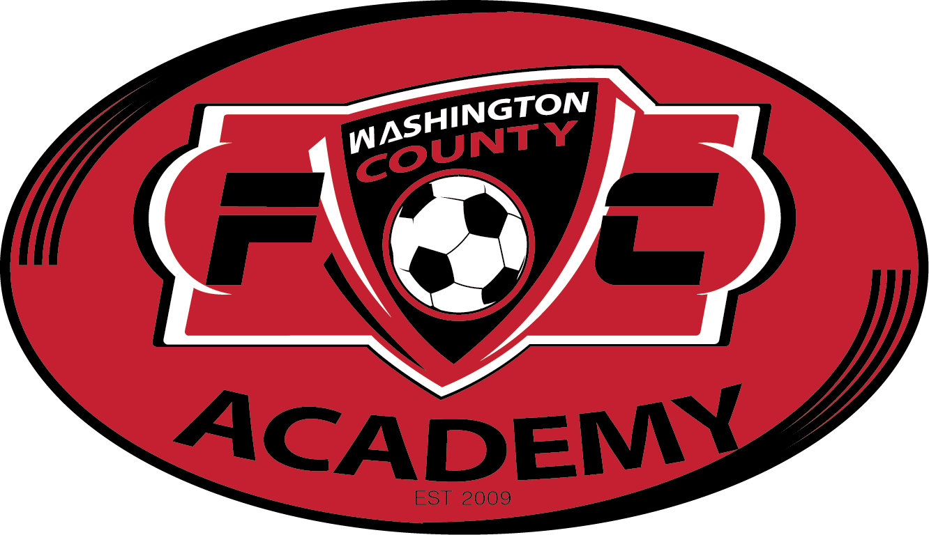 washingtoncountyfc