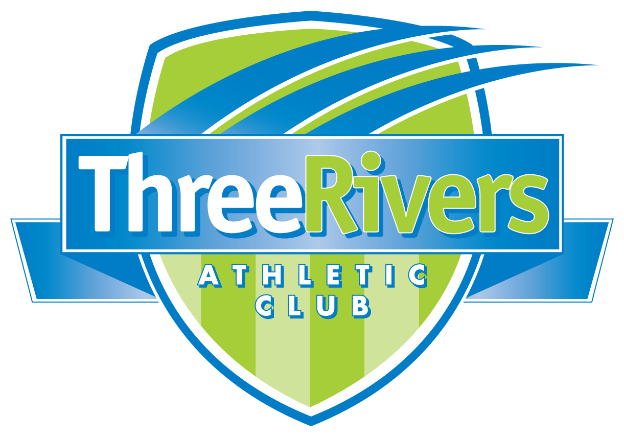 threeriversathletic